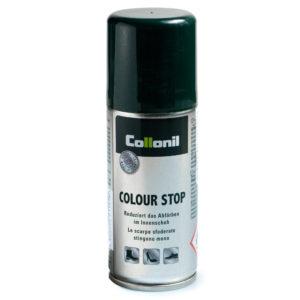 Антиколор Collonil Color-stop