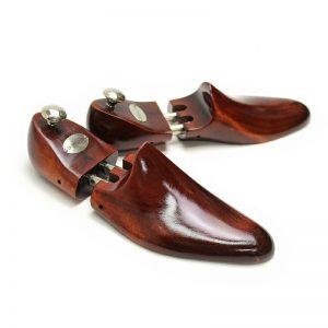Обувные колодки Dasco KNIGHTSBRIDGE