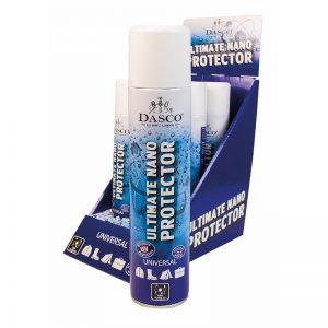 Универсальная пропитка ULTIMATE NANO Protector, 300мл.