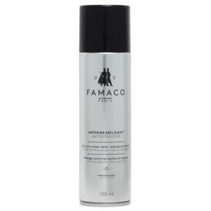 Водоотталкивающая пропитка, универсальная, FAMACO, 250 мл
