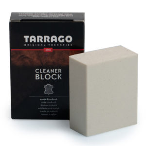 Ластик Tarrago Cleaner Block Nubuck