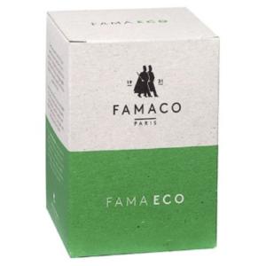 Очищающий бальзам на кедровом воске ECO Famaco, 50 мл