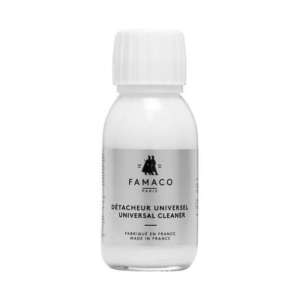 Универсальный очиститель, FAMACO, 100 мл