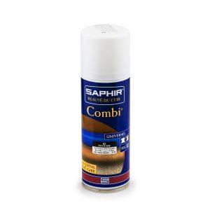 Пропитка Saphi COMBI, 200мл