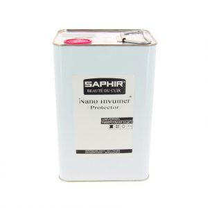 Нано пропитка Saphir NANO Invulner, фляга, 5000мл.
