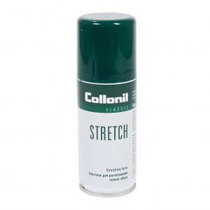 Растяжитель Collonil Stretch
