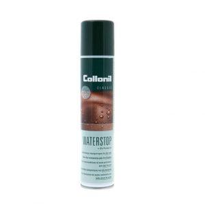 Пропитка Collonil Waterstop Spray бесцветный 400 ml