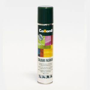 Пропитка Collonil Colour fashion 200 ml