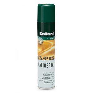 Пропитка для комбинированных материалов Collonil Vario Spray