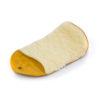 Варежка для полировки Saphir BDC, натуральная шерсть 22294
