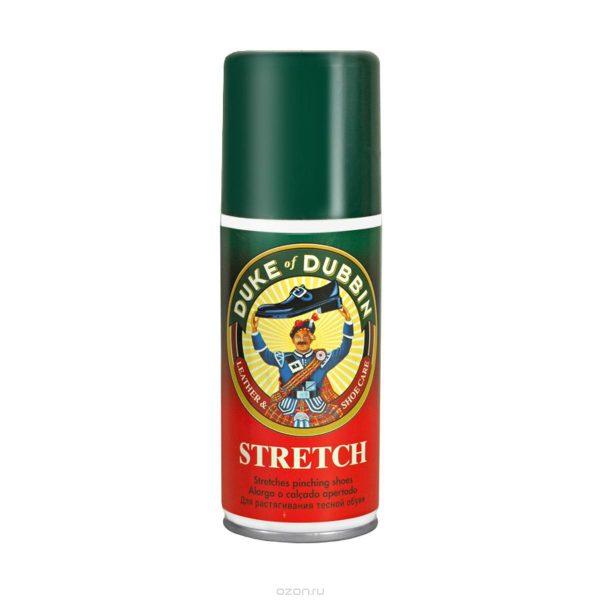 Пена-растяжитель Duke of Dubbin Stretch 100 ml