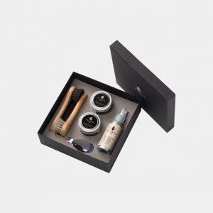 Подарочный набор для обуви FAMACO BOX GRAND