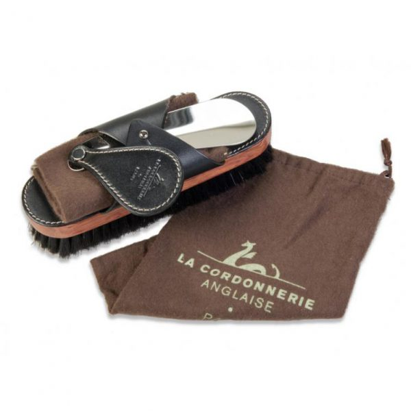 Набор La Cordonnerie Anglaise путешественник
