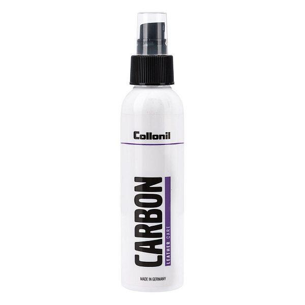 Средство ухода за кожей Carbon Leather Care 150 ml