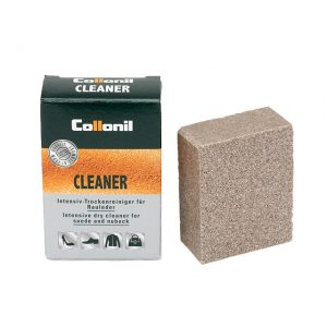 Ластик Collonil Cleaner/Vel. Cleaner