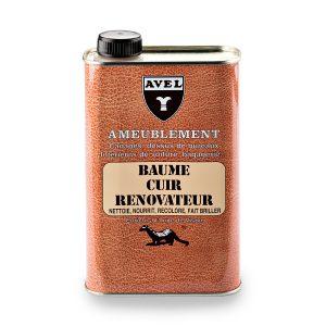 Бальзам Avel Baume Renovateur, 500мл