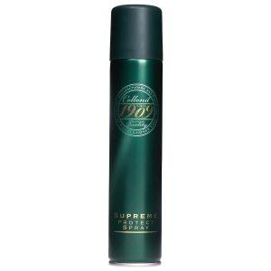 Пропитка 1909 Supreme Protect spray 200 ml