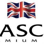 Dasco Premium UK