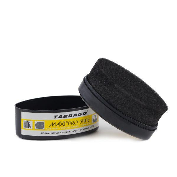 Губка Tarrago MAХI PRO-SHINE (бесцветный)
