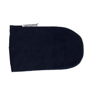 Варежка Tarrago для чистки и полировки обуви