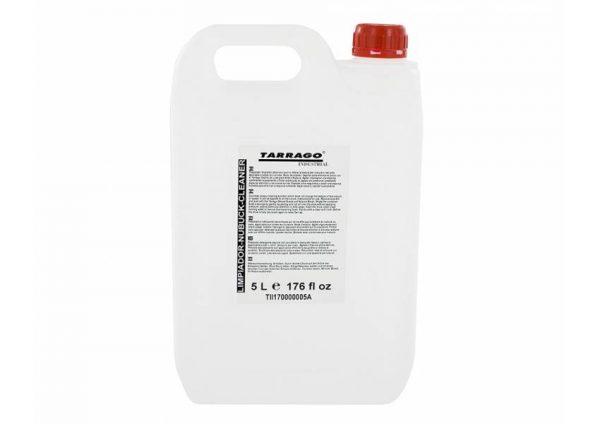 Очиститель для нубука Tarrago NUBUCK CLEANER, фляга, 5000мл.