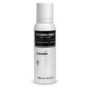 Очиститель для кроссовок, Tarrago CLEANER, 125мл.