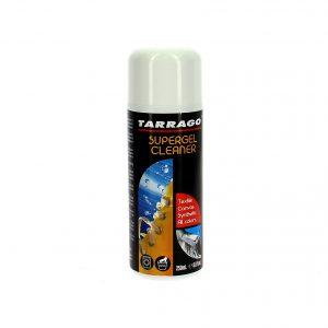 Очиститель Tarrago SUPERGEL CLEANER, 250мл.
