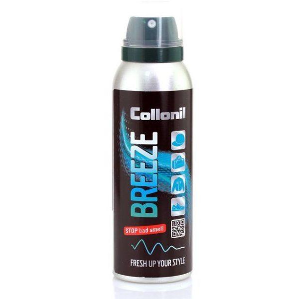 Дезодорант Collonil Breeze 50 ml