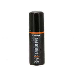Пропитка Collonil Carbon Pro 50 ml (малый баллон)