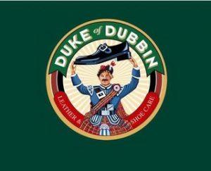 Duke of Dubbin