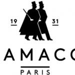 Famaco Paris