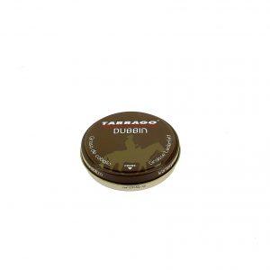 Жир для обуви Tarrago DUBBIN TIN, 100мл. (бесцветный)