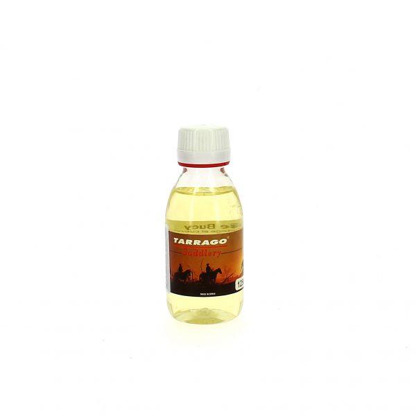 Смягчитель кожи, SADDLERY NEATSFOOT OIL, 125мл.