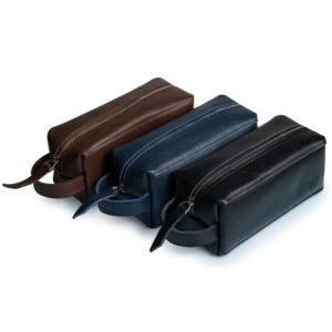 Несессер для хранения обувной косметики