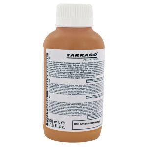 Укрывной краситель Tarrago COLOR DYE, 500мл. (amber brown)