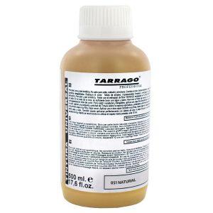Укрывной краситель Tarrago COLOR DYE, 500мл. (natural)