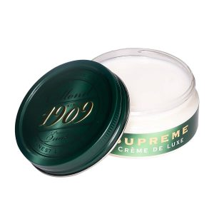 Крем 1909 Creme de luxe 100 ml, бесцветный