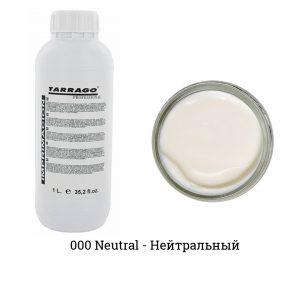 Грунтовка для покраски кожи Tarrago PRIMER, 1000мл. (бесцветный)