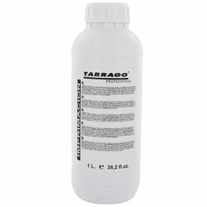 Грунтовка для покраски кожи Tarrago PRIMER, 1000мл.