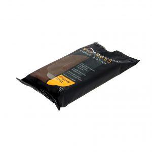 Салфетки влажные Tarrago, для гладкой кожи (15шт.)