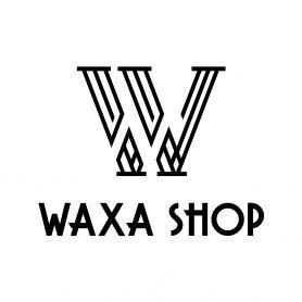 Waxa Shop