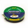 Жир обувной Saphir GRAISSE HP, банка, 100мл.