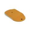 Полировочная перчатка Tarrago из искусственной шерсти 22292
