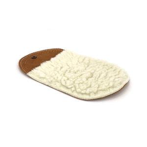 Полировочная перчатка Tarrago из искусственной шерсти