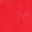 Краска для замши и нубука Angelus Suede Dye 3 oz (87 мл)