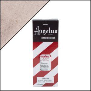 Светло-бежевая краска для замши и нубука Angelus Suede Dye 3 oz – Charmois 071