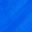 Краска для кроссовок Angelus Neon 1 oz (29 мл)
