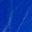 Краска для кроссовок Angelus 1 oz (29 мл), укрывная