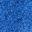 Краска для кроссовок с блёстками Angelus Glitter