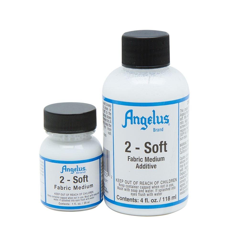 Купить анилиновую краску для тканей ткань поплин постельного белья купить